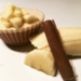 Banana Chocolate Mousse $1.99 ( #505 )