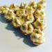 Banana Mini Kunafeh $35.99 KG (#710)