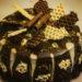 Chocolate Cake 9 inch $44.99 (#230)