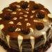 Chocolate Cake 9 inch $39.99 (#229)